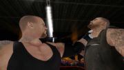 Undertaker vs Francis