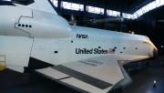 NASA USA Enterprise