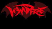 Vampire Bat Logo