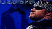 Undertaker - American Bad Ass