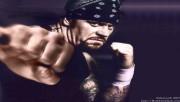 Undertaker Vengeance