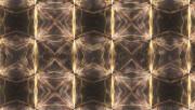 Gold Checkerboard