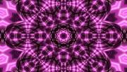 Pink Kalidestar