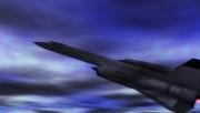 SR-71 Rising