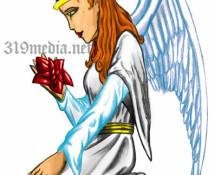 angel319