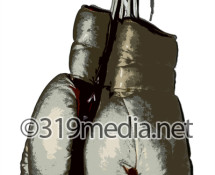 vintageboxinggloves-319media