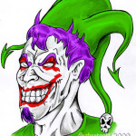 evil_joker_tattoo_design_by_sabretooth-d5vrtm0