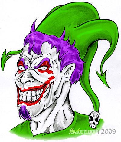 evil_joker_tattoo_design_by_sabretooth-d5vrtm0