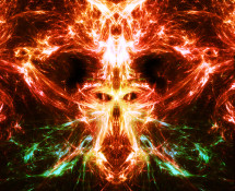 fraxflame-skull2