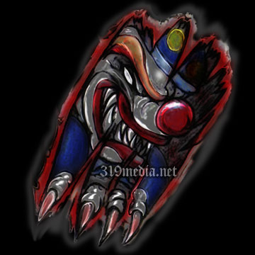 clowncolor1-319