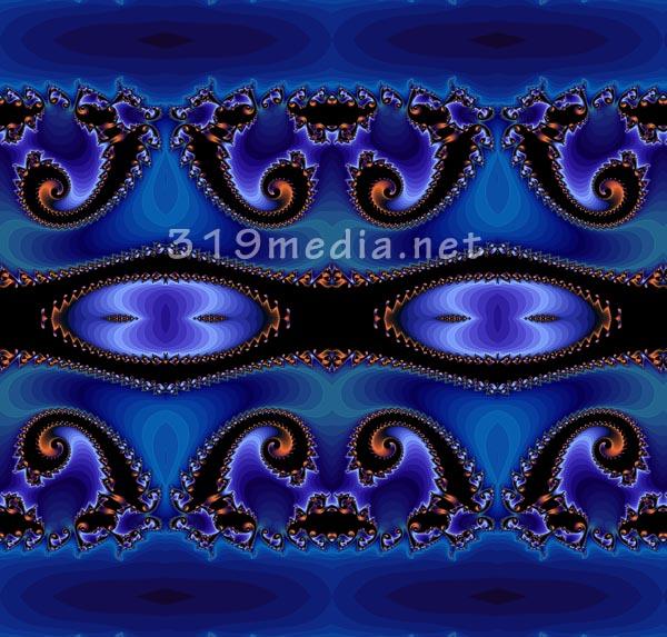 blueenergyabstractwide