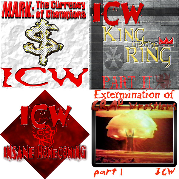 icw-covers2