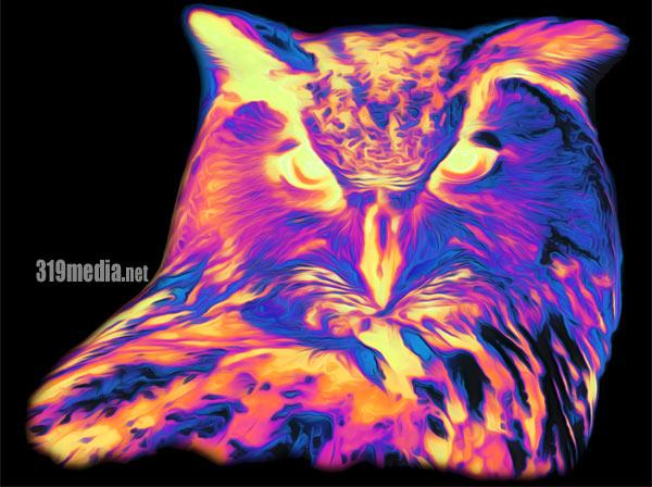 owltrippy